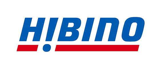 ヒビノ株式会社